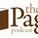 The Pages Podcast: A Primer