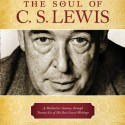 """The Soul of C.S. Lewis"" Book Review"