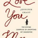 "Review of ""Love You More"""
